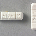 Xanax: Treatment for Addiction Rises Sharply in Children